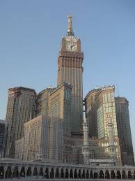 Big Tower Tiny Square by 10 Most Famous Clock Towers In The World 10 Most Today