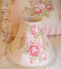 Shabby Chic Lighting Ideas by 118 Best Shabby Chic Lighting Images On Pinterest Vintage Lamps