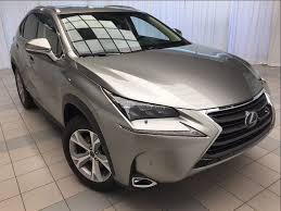 lexus nx300h weight new 2017 lexus nx 300h in toronto on s 175308 v jtjbjrbz1h2066690