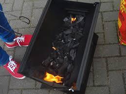 grillplatz auf der terrasse so grillen sie bald am haus