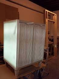 fair 40 custom bathroom vanities nj design ideas of custom