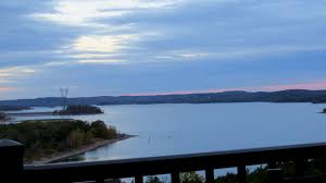 cing at table rock lake in branson mo plan your vacation now to table rock lake a vrbo