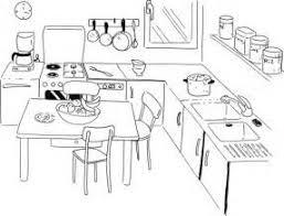 jeux de cuisine de mickey jeux de cuisine de mickey ohhkitchen com