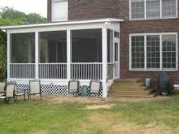 Framing A Hip Roof Porch Hip Roof Porch Frame Karenefoley Porch And Chimney Ever
