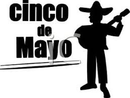 cartoon cinco de mayo black cartoon of a musician celebrating cinco de mayo royalty free