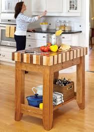 home design antique kitchen islands ideas furniture simplistic
