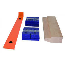 Tools Needed For Laminate Flooring Tools Needed To Install Laminate Flooring Floor And Decorations