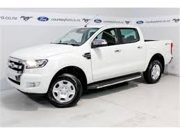 Ford Ranger Truck Names - ford ranger xlt 4x4 pxii d cab manual 2017 courtesy ford new