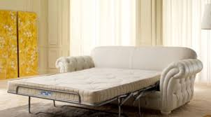 2 Seater Sofa With Chaise Sofa Sleeper Chaise Lounge Awesome Sofa Beds With Chaise Lounge