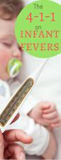 Comfortable Temperature For Newborn Best 25 Infant Temperature Ideas On Pinterest Baby Sleep