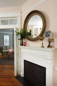 decorating with pink sweet and sophisticated town u0026 country living