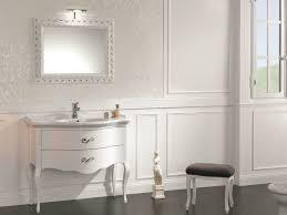 Corner Cabinet Bathroom Vanity by Bathroom Sink Bathroom Sink Drain Console Vanity Console Sink