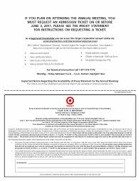 target lincoln mall black friday hours g28422bci002 gif