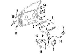 ford focus suspension diagram 2002 ford focus rear suspension diagram pictures to pin on