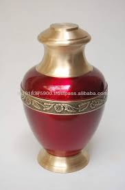 Vase For Ashes Wholesale Cremation Urns Wholesale Cremation Urns Suppliers And