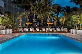 hilton bentley miami hilton cabana miami beach hotel miami beach florida usa book