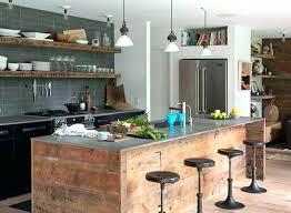 cuisine style ancien meuble cuisine style cagne meuble cuisine style cagne deco