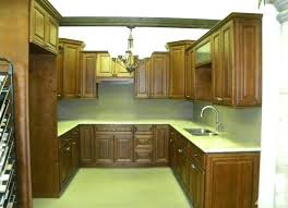 kitchen cabinets by owner craigslist kitchen cabinets craigslist used kitchen cabinets for