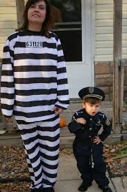 Cops Robbers Halloween Costumes 19 Police Costumes Images Police Costumes