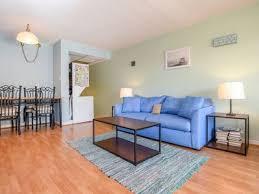 bluewater east ocean city vacation rentals reviews u0026 booking vrbo