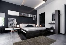 black and white modern bedrooms black white gray home ideas pinterest master bedroom design