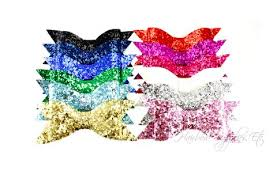 wholesale hair bows wholesale hair bows for