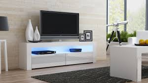 Classic Wall Units Living Room Milano 157 Classic White Gloss Tv Stand Tv Units Tv Stands