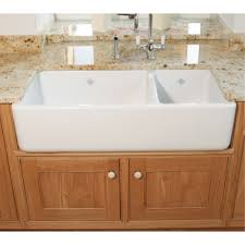 shaws edgworth belfast sink waste