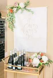 Fabulous Dinner Ideas 240 Best Party Shops Supplies U0026 Ideas Images On Pinterest
