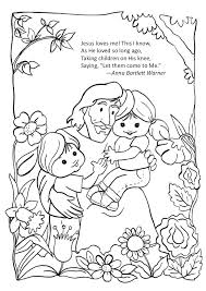 bible stories for toddlers coloring pages 201 best bible story coloring page images on pinterest bible