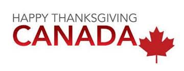 canada in mpls on happy canadian thanksgiving https t