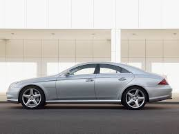 55 amg mercedes for sale 2005 mercedes cls 55 amg review supercars