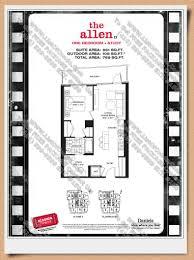 cinema tower home leader realty inc maziar moini broker