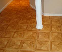 Diy Basement Flooring Diy Basement Flooring Basement Flooring Selections That Are Much