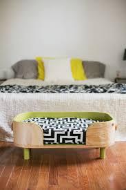 how to make a modern pet bed u2013 a beautiful mess