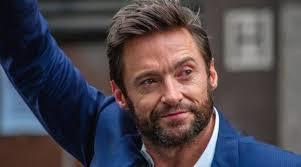 Hugh Jackman Here S Why Hugh Jackman Turned The Of Bond The