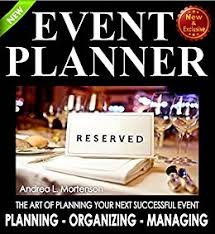 how to become a party planner event planner the of planning your next