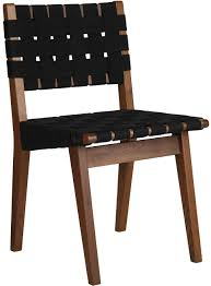 jens risom style side chair style swiveluk com