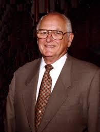 funeral director embalmer obituaries arkansas state board of