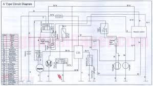 index of honda s90 wiring harness diagram left crankcase cover