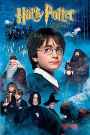 harry potter et la chambre des secrets gratuit harry potter à l école des sorciers 2001 regarder gratuit