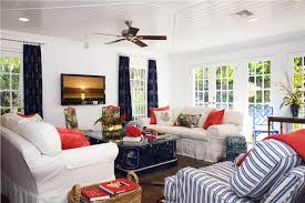 Living Rooms Traditional Casual Living Rooms Casual Family Room - Casual family room ideas