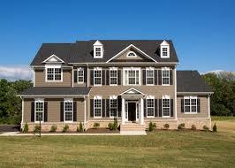 100 carrington homes floor plans carrington ridge apartment