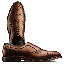 Comfortable Stylish Work Shoes What Is A Pair Of Stylish Yet Comfortable Dress Shoes For Men