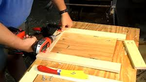 build your own shaker cabinet doors making shaker cabinet doors with a router cabinet designs