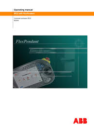 abb product manual irb4600 safety transmission mechanics