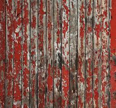 red barn home decor httpsflic krpq2kwce red barn janney furnace ohatchee al wedding