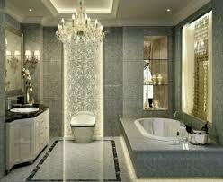 beautiful small bathrooms small bathroom maison valentina small bathroom designs maison