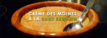 cuisine à la bière recettes de cuisine à la bière bretonne bières bretonnes