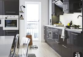 ikea grey kitchen gallery information about home interior and